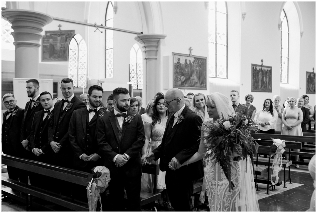Ballyliffin_lodge_Donegal_wedding_Gatsby_We_Can_Heroes_Photography_0036