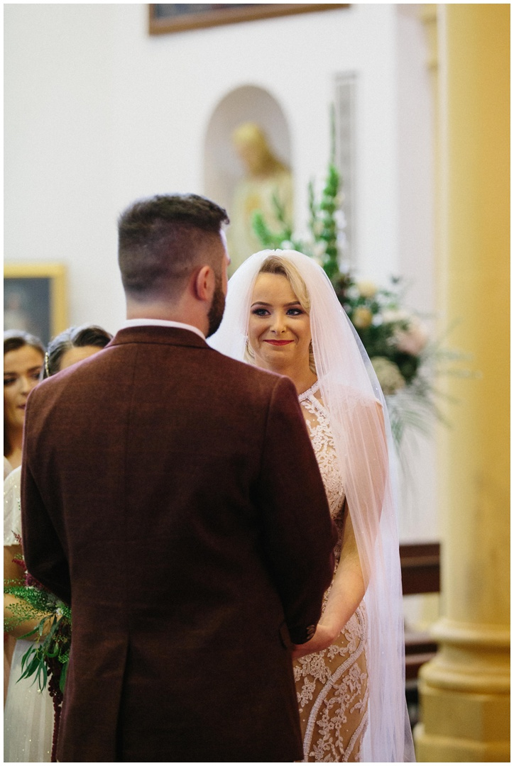 Ballyliffin_lodge_Donegal_wedding_Gatsby_We_Can_Heroes_Photography_0039