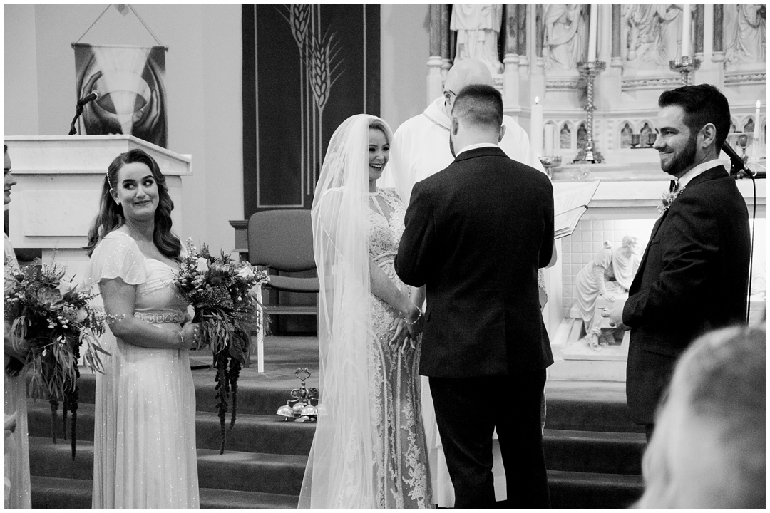 Ballyliffin_lodge_Donegal_wedding_Gatsby_We_Can_Heroes_Photography_0040