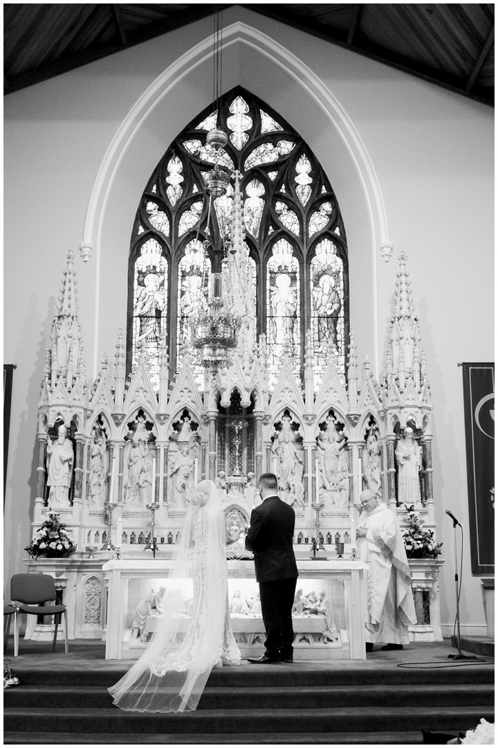 Ballyliffin_lodge_Donegal_wedding_Gatsby_We_Can_Heroes_Photography_0041