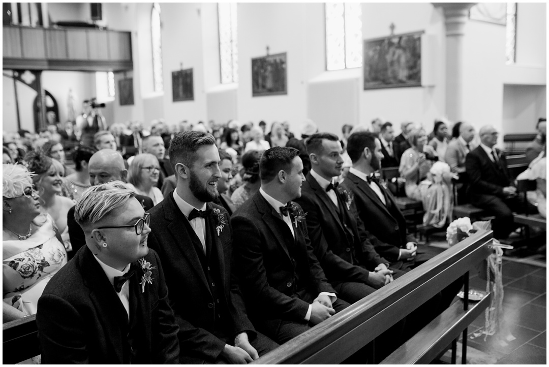 Ballyliffin_lodge_Donegal_wedding_Gatsby_We_Can_Heroes_Photography_0042