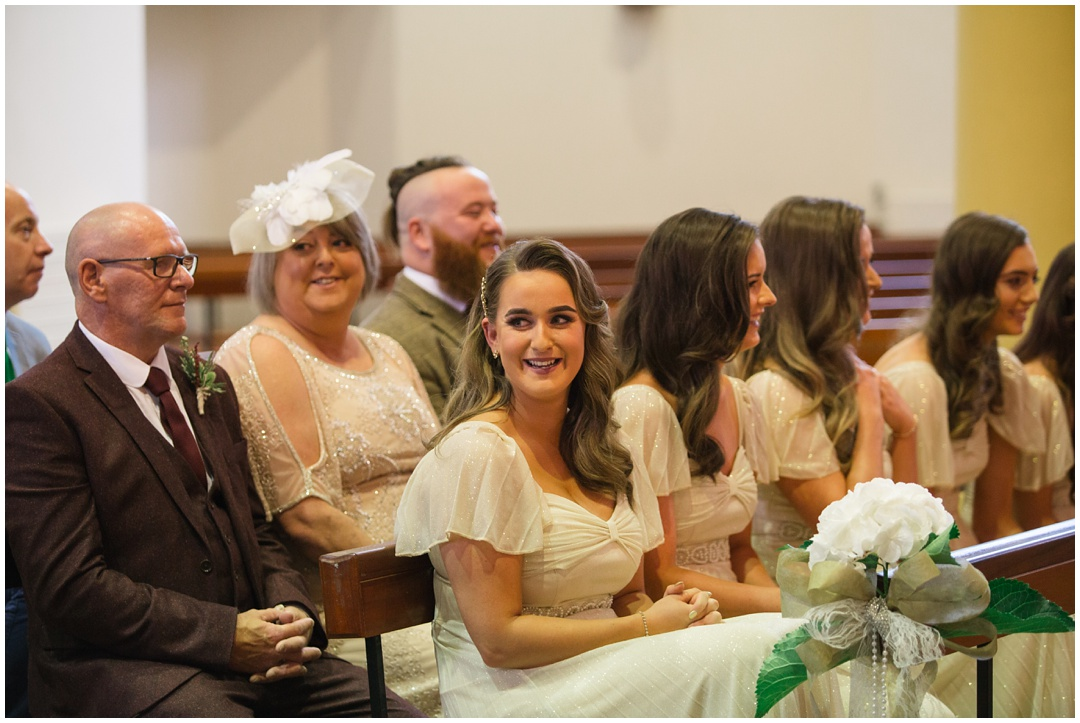 Ballyliffin_lodge_Donegal_wedding_Gatsby_We_Can_Heroes_Photography_0043