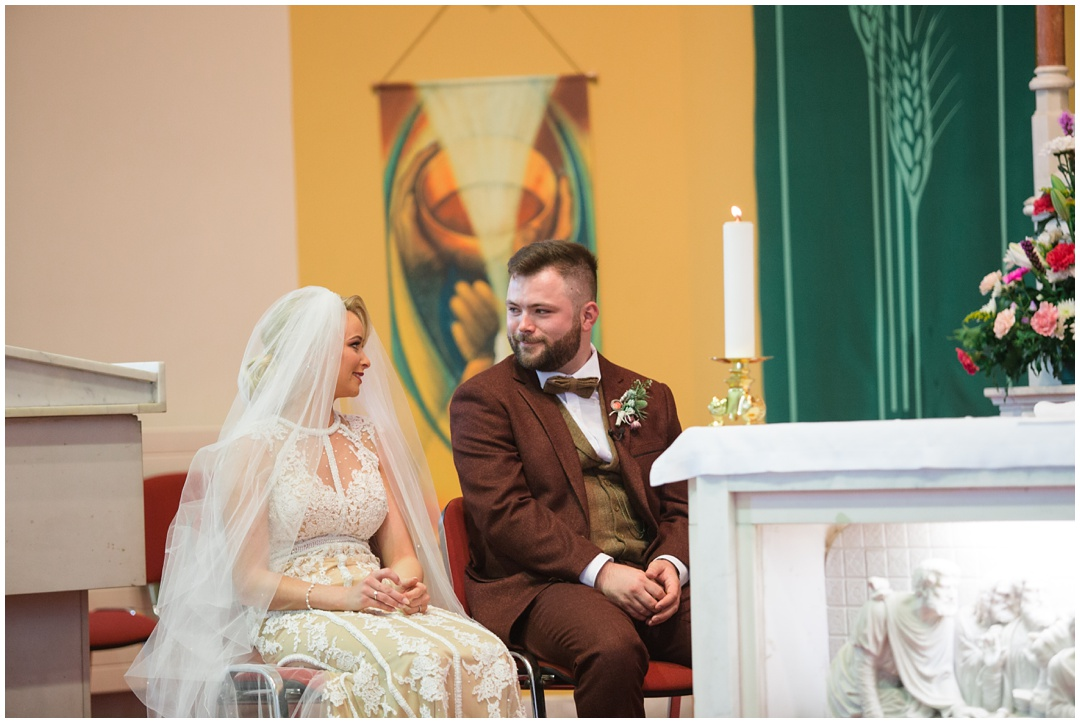 Ballyliffin_lodge_Donegal_wedding_Gatsby_We_Can_Heroes_Photography_0045