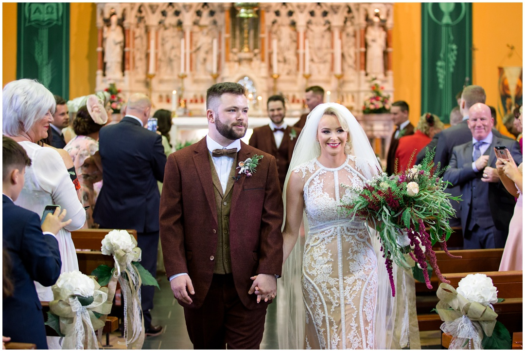 Ballyliffin_lodge_Donegal_wedding_Gatsby_We_Can_Heroes_Photography_0047