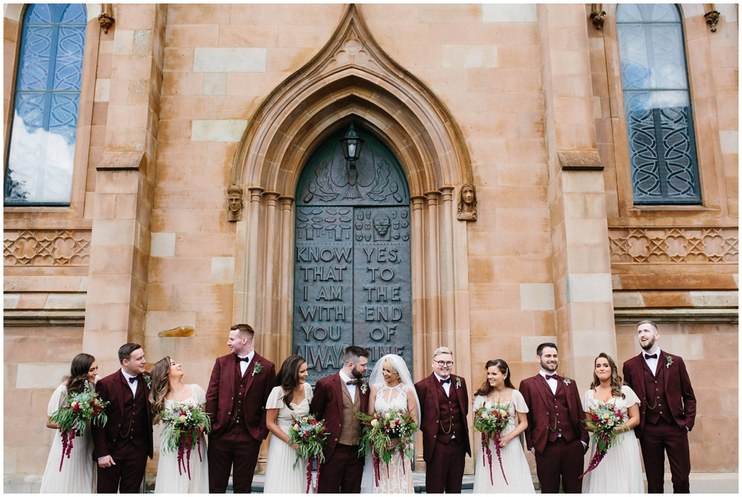Ballyliffin_lodge_Donegal_wedding_Gatsby_We_Can_Heroes_Photography_0048