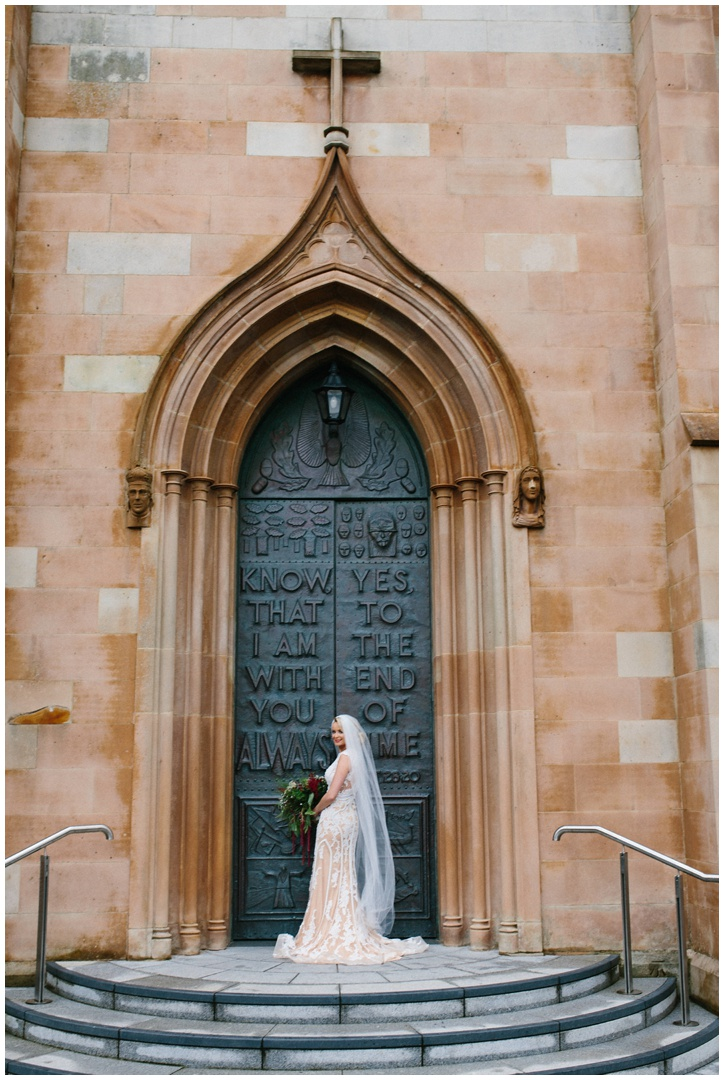 Ballyliffin_lodge_Donegal_wedding_Gatsby_We_Can_Heroes_Photography_0049
