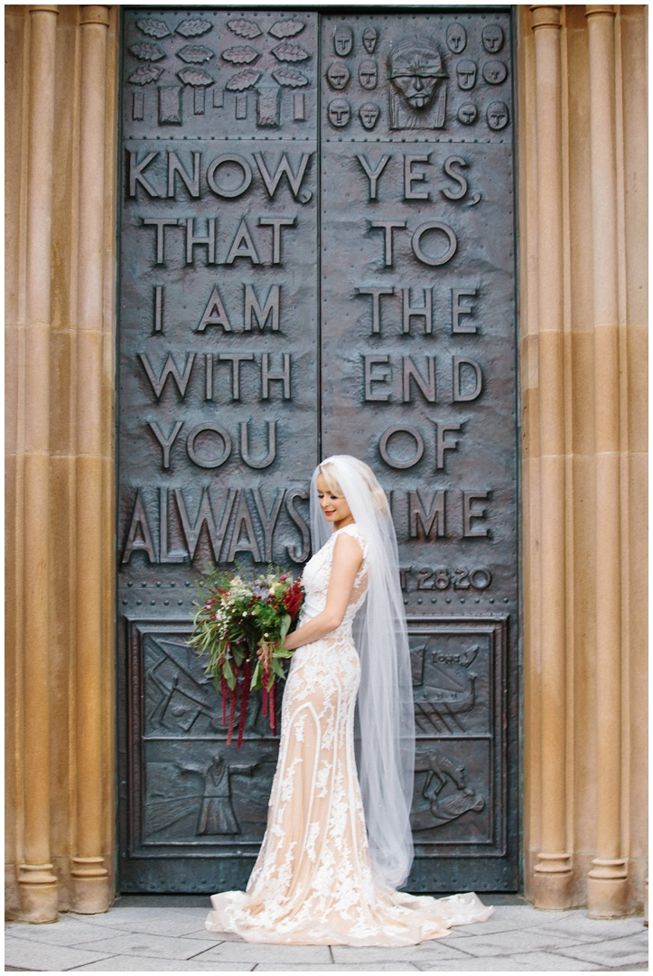 Ballyliffin_lodge_Donegal_wedding_Gatsby_We_Can_Heroes_Photography_0050