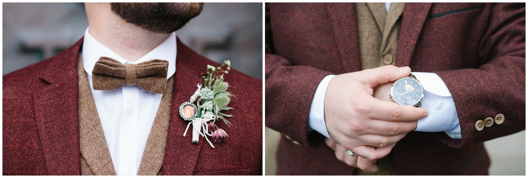 Ballyliffin_lodge_Donegal_wedding_Gatsby_We_Can_Heroes_Photography_0053