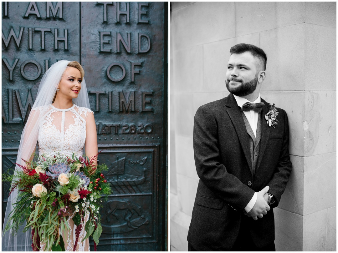 Ballyliffin_lodge_Donegal_wedding_Gatsby_We_Can_Heroes_Photography_0054