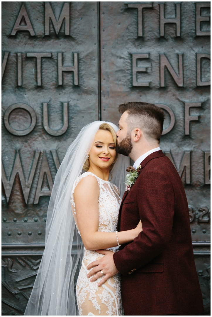 Ballyliffin_lodge_Donegal_wedding_Gatsby_We_Can_Heroes_Photography_0055