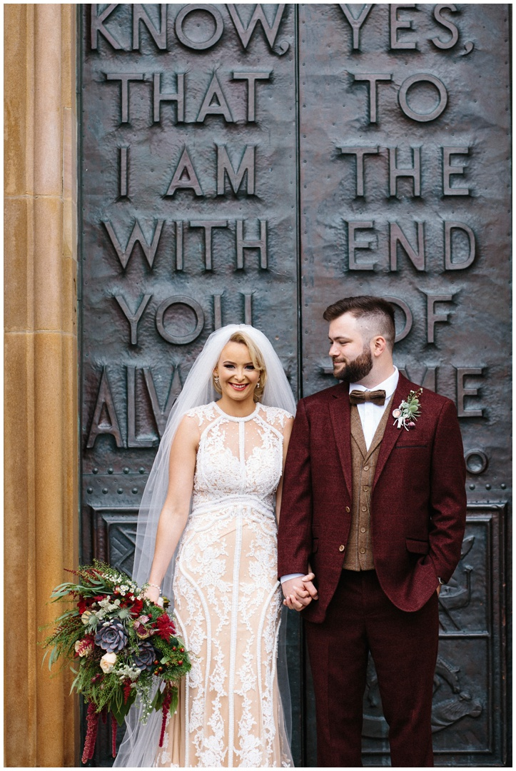 Ballyliffin_lodge_Donegal_wedding_Gatsby_We_Can_Heroes_Photography_0057