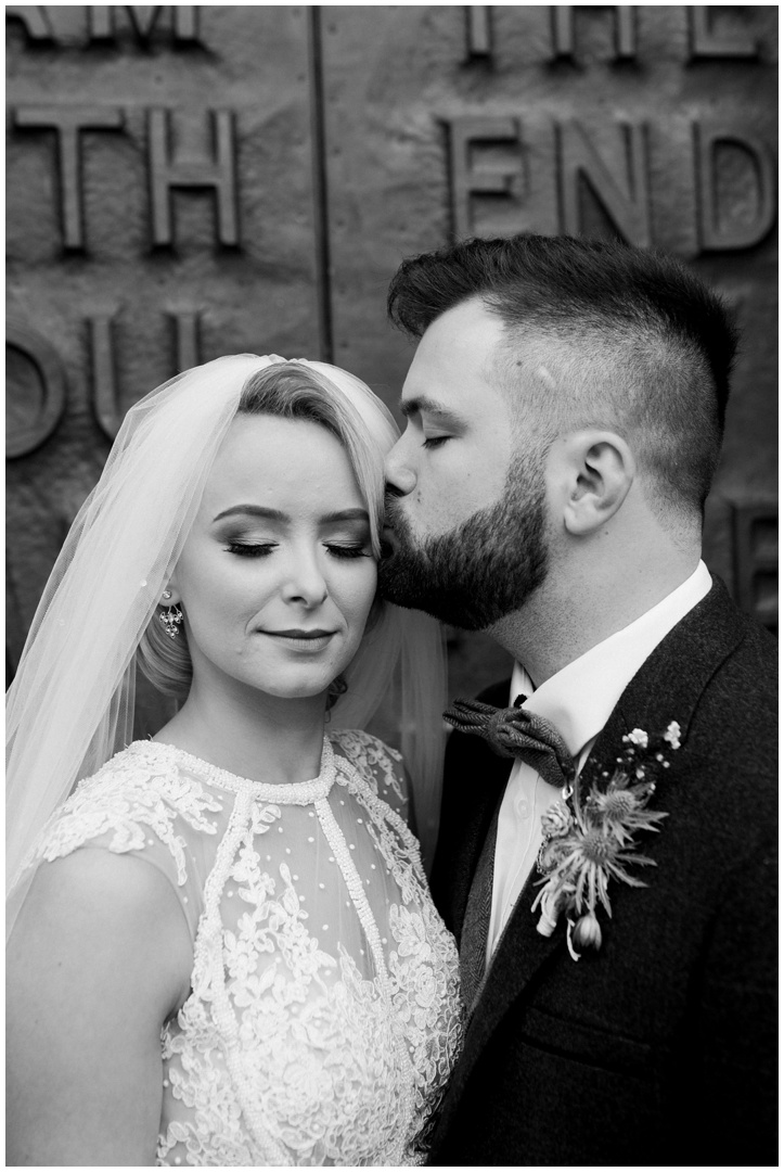 Ballyliffin_lodge_Donegal_wedding_Gatsby_We_Can_Heroes_Photography_0058