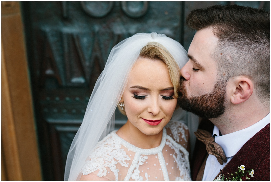 Ballyliffin_lodge_Donegal_wedding_Gatsby_We_Can_Heroes_Photography_0059