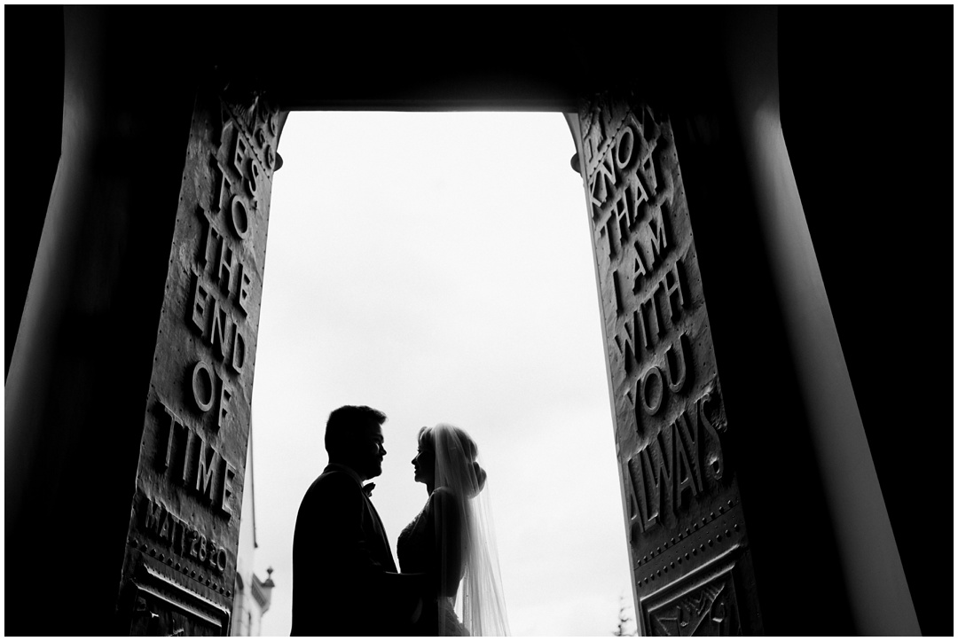 Ballyliffin_lodge_Donegal_wedding_Gatsby_We_Can_Heroes_Photography_0060