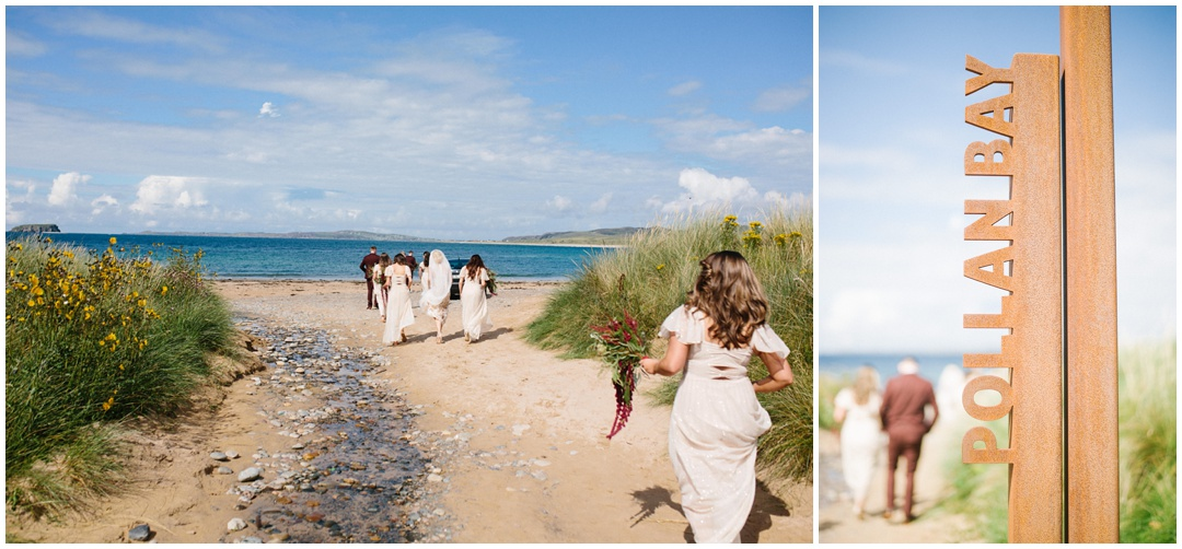 Ballyliffin_lodge_Donegal_wedding_Gatsby_We_Can_Heroes_Photography_0061