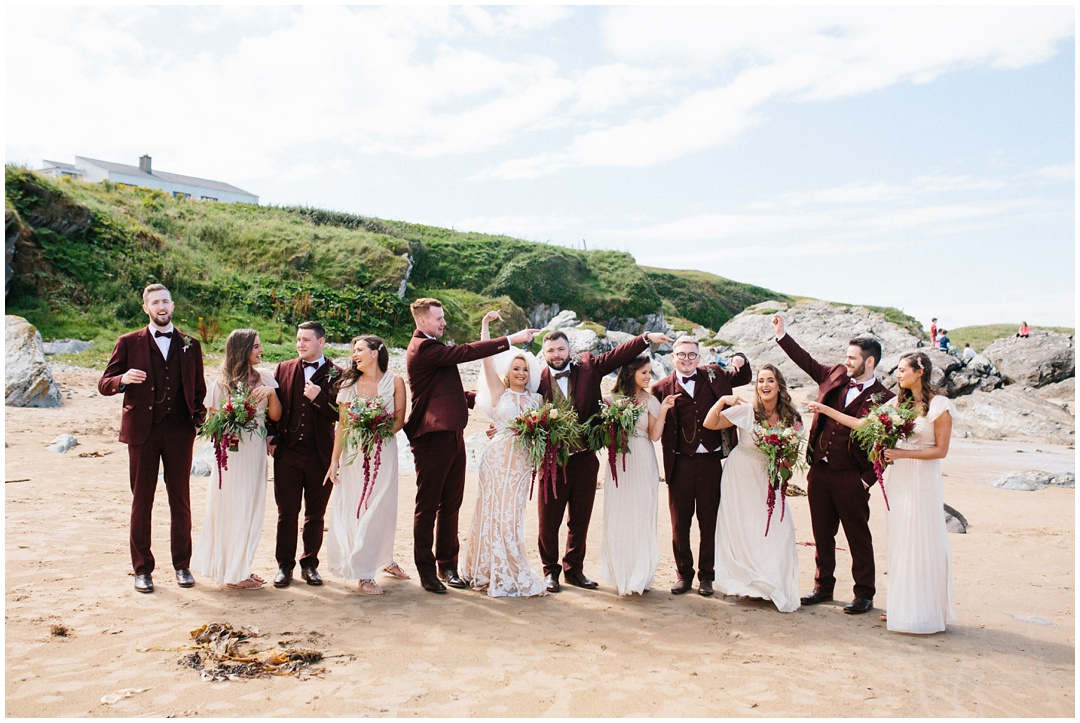 Ballyliffin_lodge_Donegal_wedding_Gatsby_We_Can_Heroes_Photography_0062