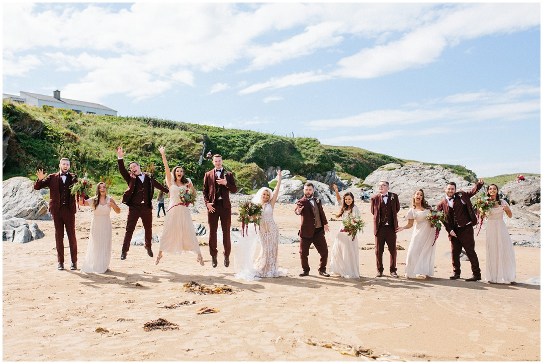 Ballyliffin_lodge_Donegal_wedding_Gatsby_We_Can_Heroes_Photography_0063