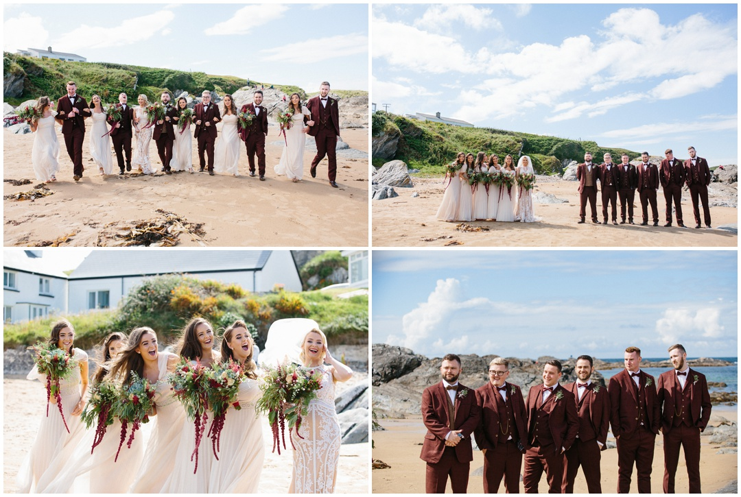 Ballyliffin_lodge_Donegal_wedding_Gatsby_We_Can_Heroes_Photography_0064