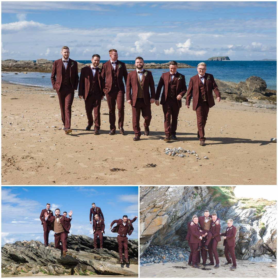 Ballyliffin_lodge_Donegal_wedding_Gatsby_We_Can_Heroes_Photography_0066