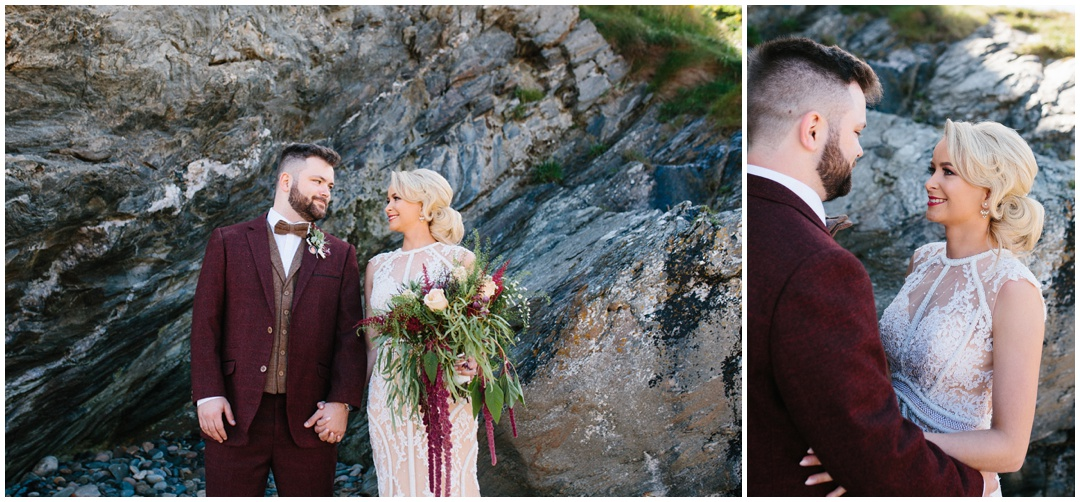 Ballyliffin_lodge_Donegal_wedding_Gatsby_We_Can_Heroes_Photography_0067