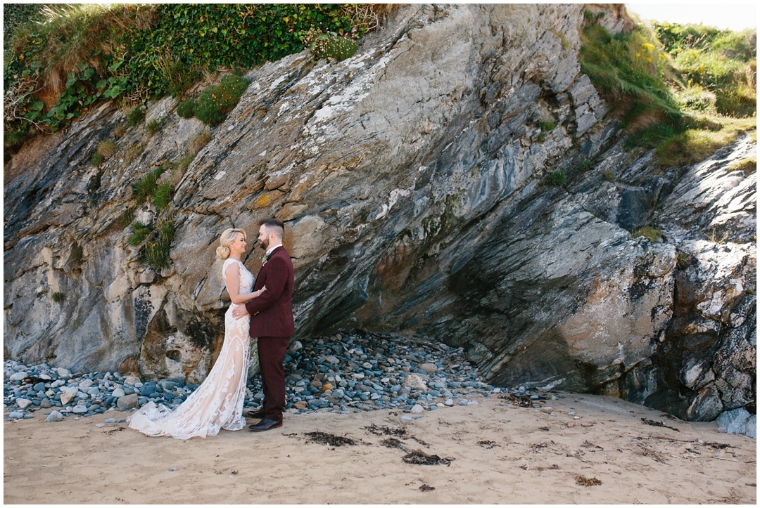 Ballyliffin_lodge_Donegal_wedding_Gatsby_We_Can_Heroes_Photography_0068