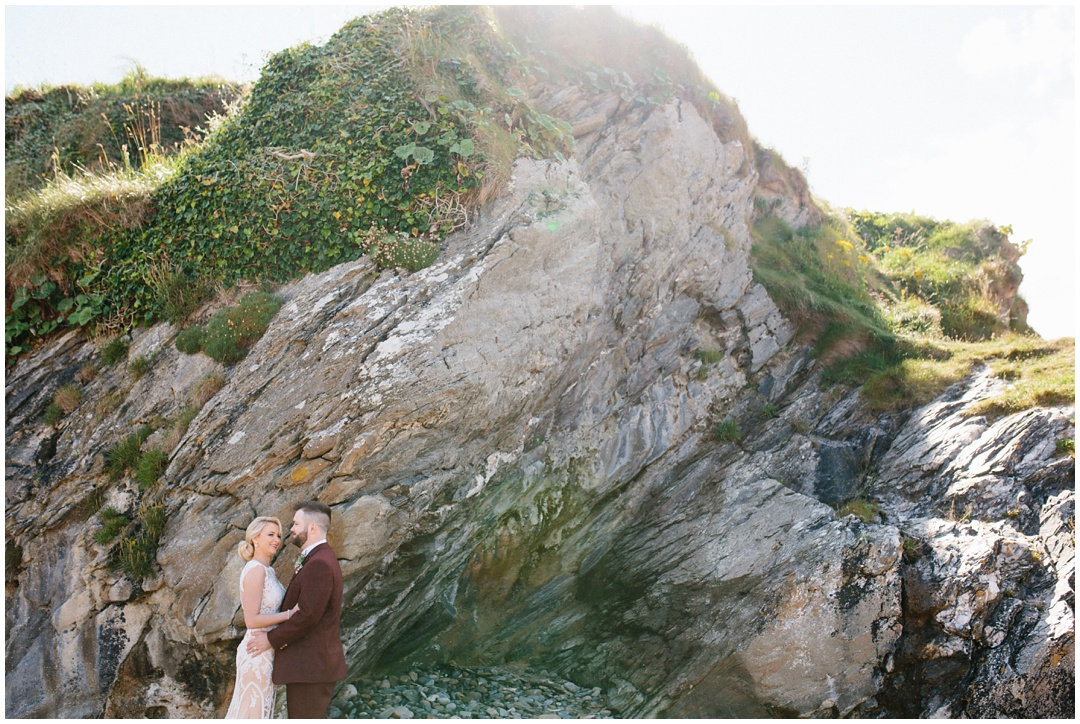 Ballyliffin_lodge_Donegal_wedding_Gatsby_We_Can_Heroes_Photography_0069