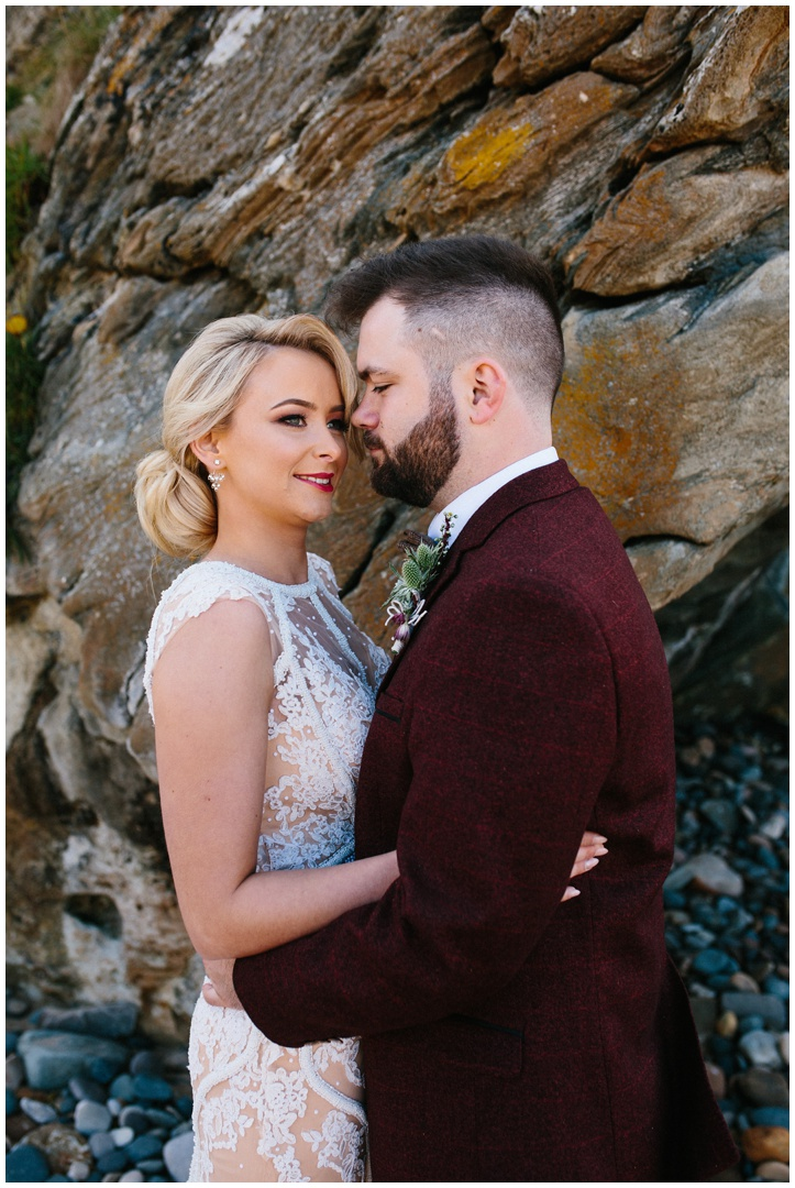 Ballyliffin_lodge_Donegal_wedding_Gatsby_We_Can_Heroes_Photography_0070