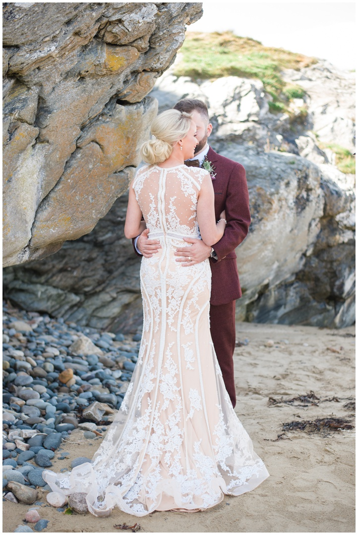 Ballyliffin_lodge_Donegal_wedding_Gatsby_We_Can_Heroes_Photography_0072