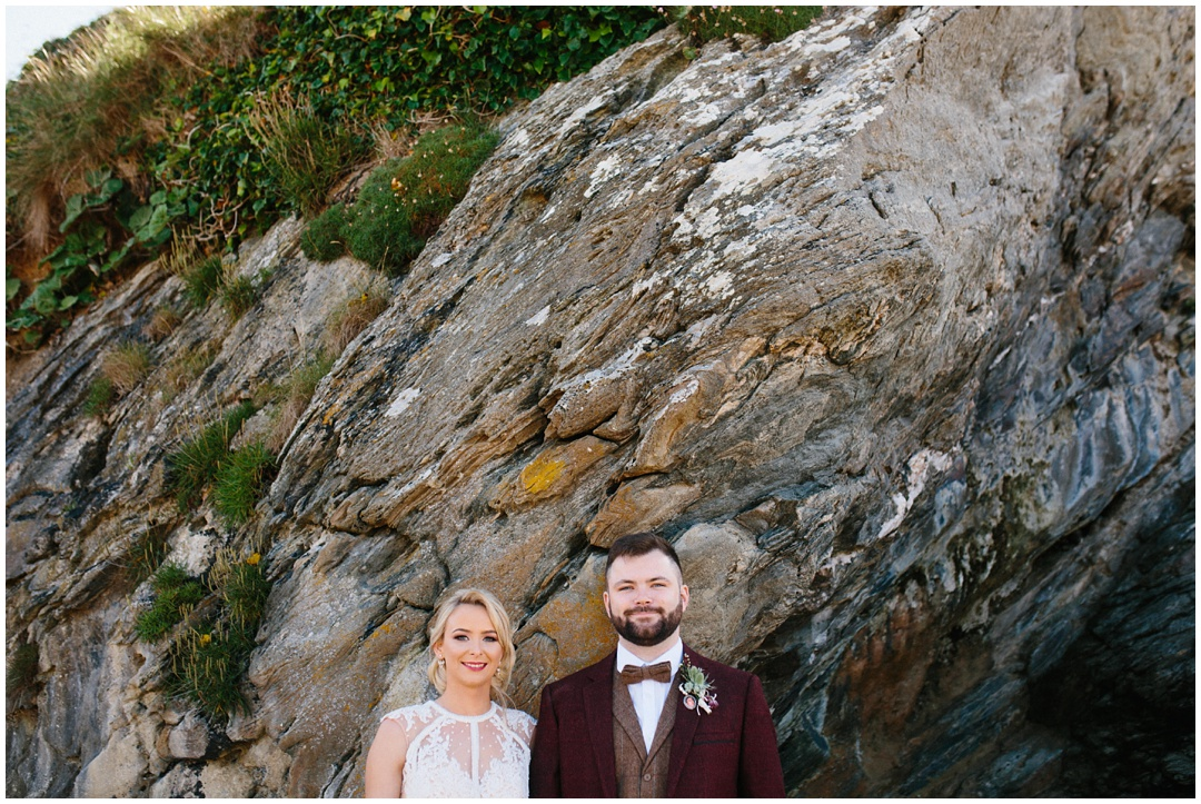 Ballyliffin_lodge_Donegal_wedding_Gatsby_We_Can_Heroes_Photography_0073