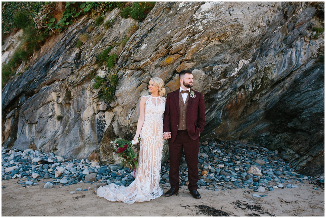 Ballyliffin_lodge_Donegal_wedding_Gatsby_We_Can_Heroes_Photography_0074