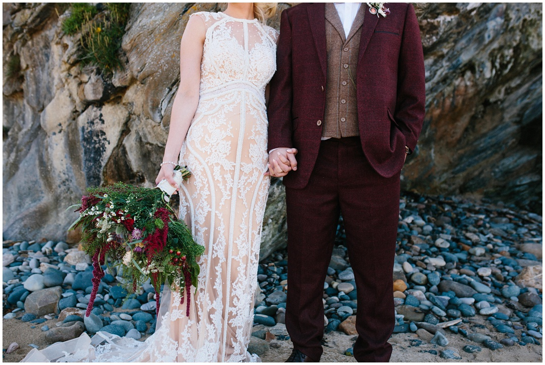 Ballyliffin_lodge_Donegal_wedding_Gatsby_We_Can_Heroes_Photography_0075