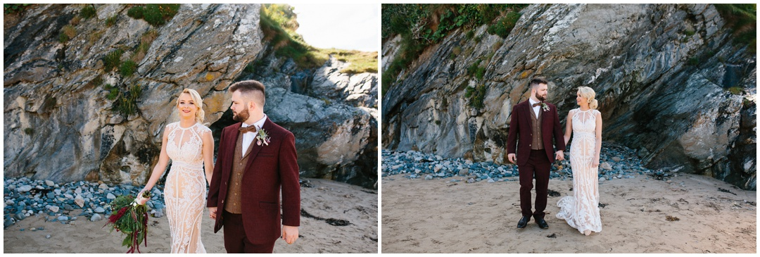Ballyliffin_lodge_Donegal_wedding_Gatsby_We_Can_Heroes_Photography_0076