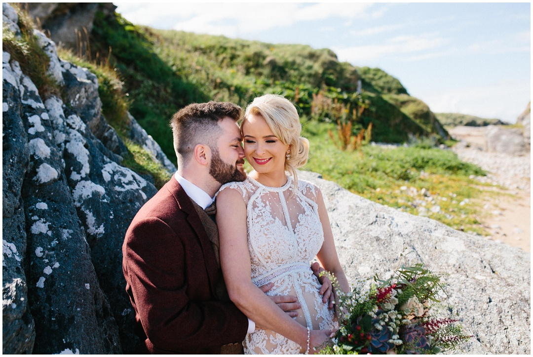 Ballyliffin_lodge_Donegal_wedding_Gatsby_We_Can_Heroes_Photography_0077
