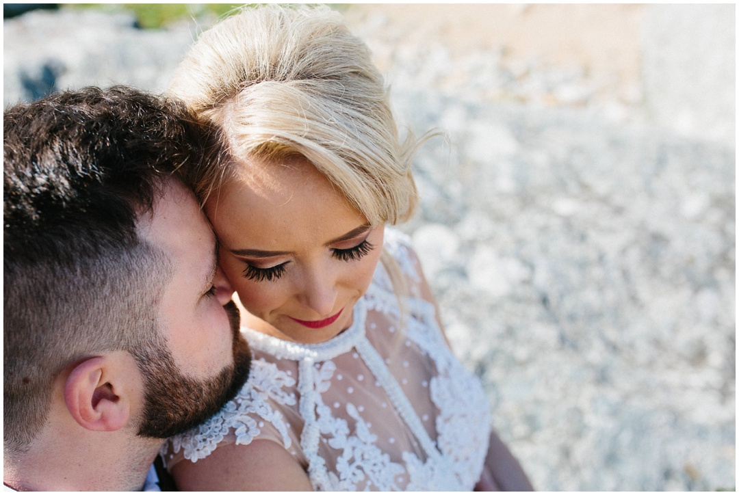 Ballyliffin_lodge_Donegal_wedding_Gatsby_We_Can_Heroes_Photography_0078