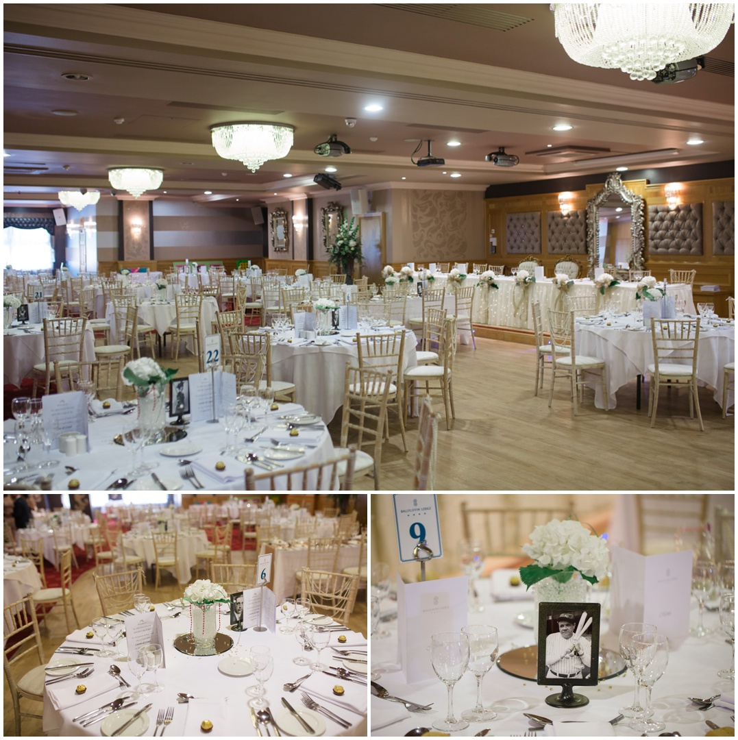 Ballyliffin_lodge_Donegal_wedding_Gatsby_We_Can_Heroes_Photography_0079