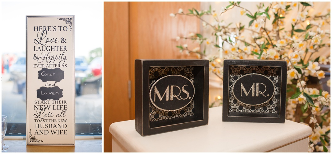 Ballyliffin_lodge_Donegal_wedding_Gatsby_We_Can_Heroes_Photography_0081