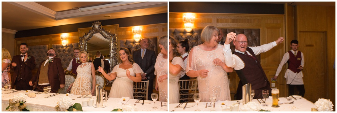 Ballyliffin_lodge_Donegal_wedding_Gatsby_We_Can_Heroes_Photography_0084