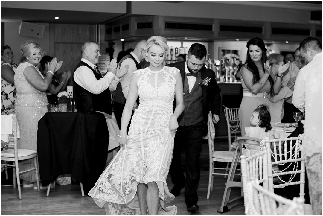 Ballyliffin_lodge_Donegal_wedding_Gatsby_We_Can_Heroes_Photography_0085