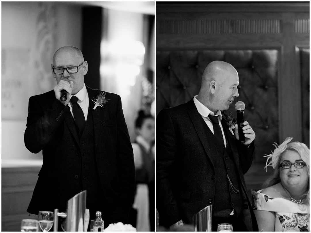 Ballyliffin_lodge_Donegal_wedding_Gatsby_We_Can_Heroes_Photography_0086