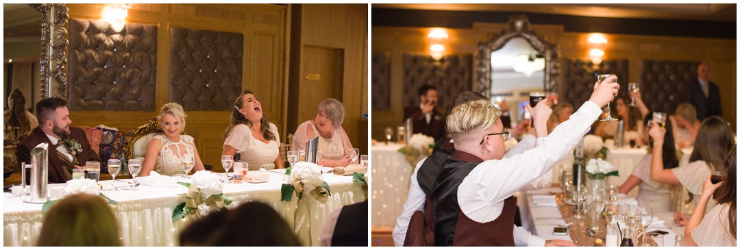 Ballyliffin_lodge_Donegal_wedding_Gatsby_We_Can_Heroes_Photography_0087