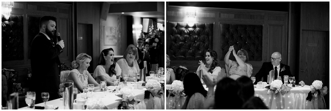 Ballyliffin_lodge_Donegal_wedding_Gatsby_We_Can_Heroes_Photography_0090