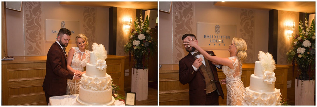 Ballyliffin_lodge_Donegal_wedding_Gatsby_We_Can_Heroes_Photography_0091