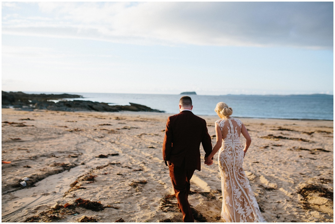 Ballyliffin_lodge_Donegal_wedding_Gatsby_We_Can_Heroes_Photography_0092