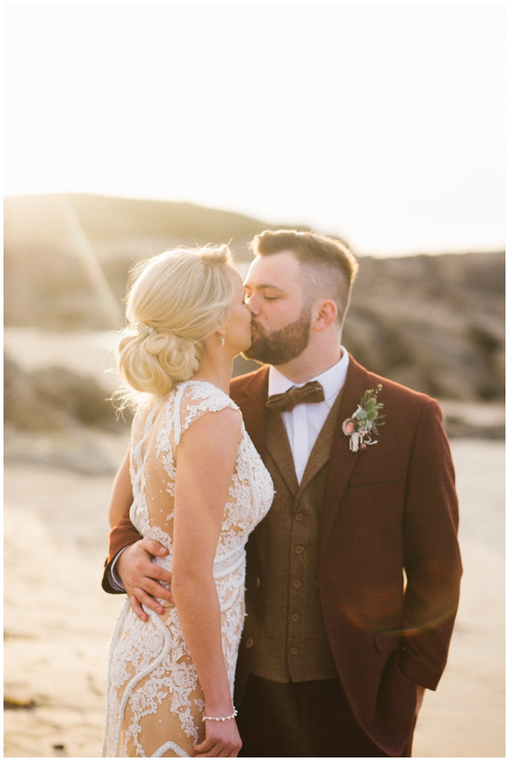 Ballyliffin_lodge_Donegal_wedding_Gatsby_We_Can_Heroes_Photography_0093
