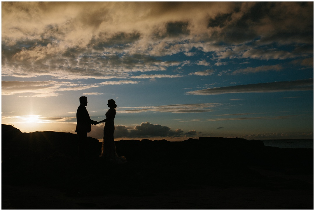 Ballyliffin_lodge_Donegal_wedding_Gatsby_We_Can_Heroes_Photography_0095