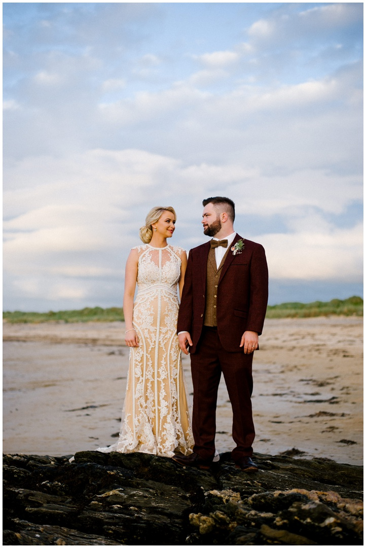 Ballyliffin_lodge_Donegal_wedding_Gatsby_We_Can_Heroes_Photography_0097