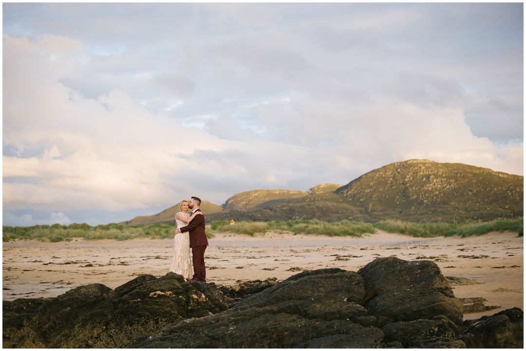 Ballyliffin_lodge_Donegal_wedding_Gatsby_We_Can_Heroes_Photography_0099