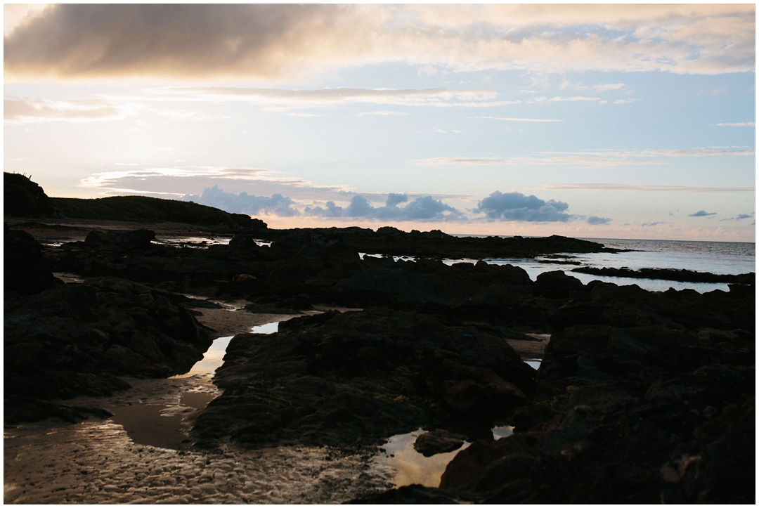 Ballyliffin_lodge_Donegal_wedding_Gatsby_We_Can_Heroes_Photography_0100