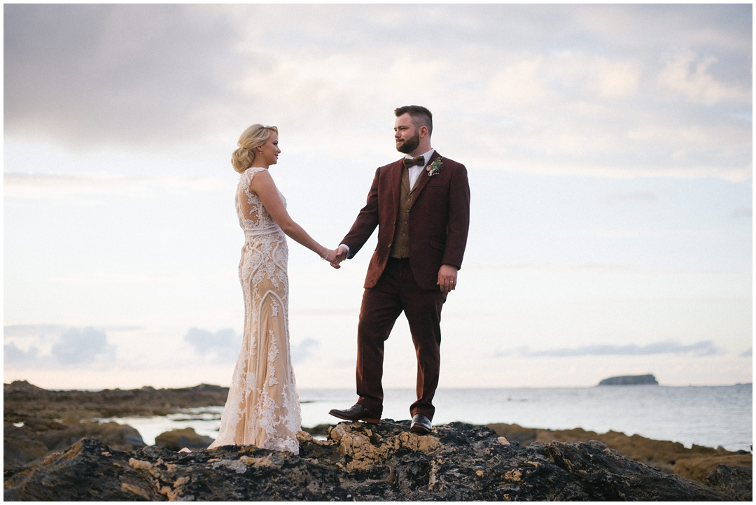 Ballyliffin_lodge_Donegal_wedding_Gatsby_We_Can_Heroes_Photography_0101