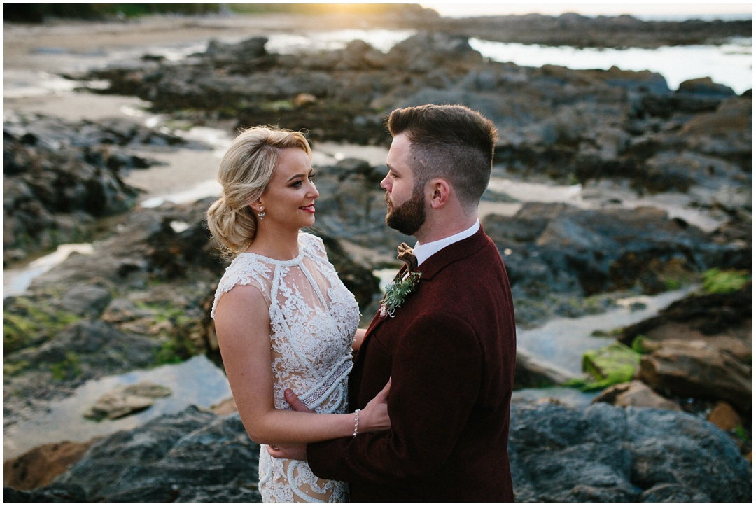 Ballyliffin_lodge_Donegal_wedding_Gatsby_We_Can_Heroes_Photography_0103
